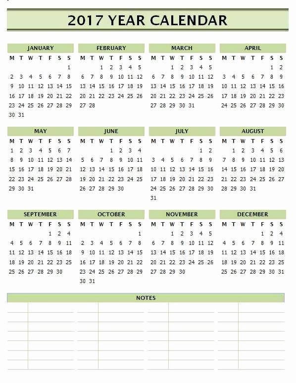 Open Office Calendar Template 2016 Lovely 2017 Calendar Templates