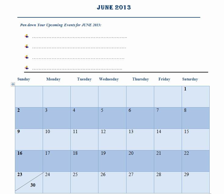Open Office Calendar Template 2016 Lovely Best S Of Open Fice Calendar Template 2013 2013