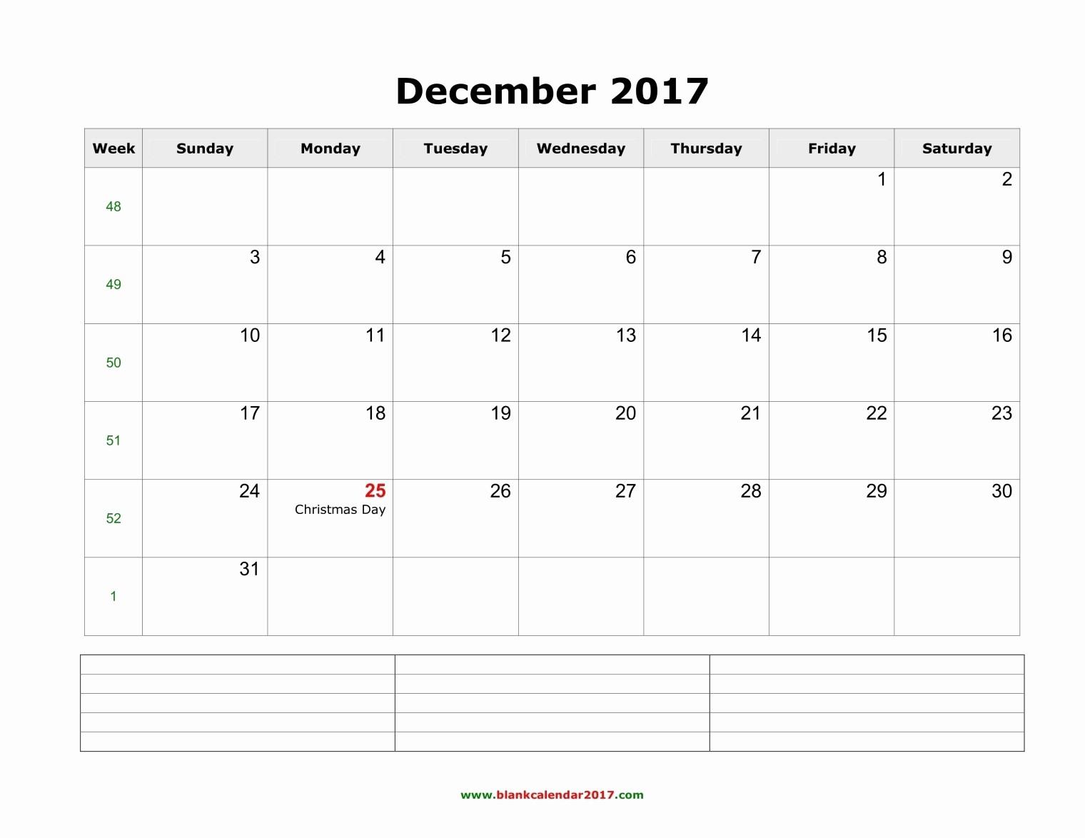 Open Office Calendar Template 2016 Lovely Calendar 2018 Uk 16 Free Printable Word Templates Stunning