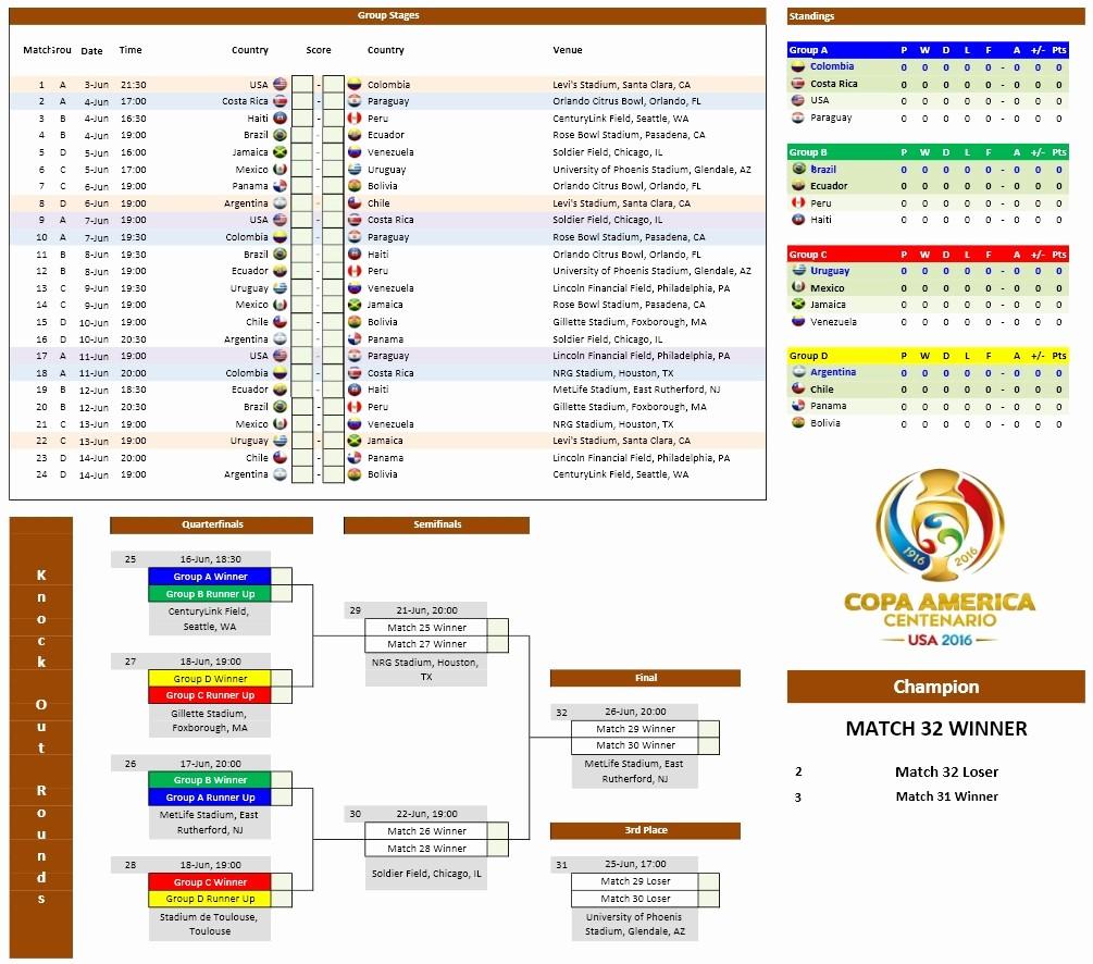 Open Office Calendar Template 2016 Unique 2018 Printable Calendar Pdf Excel Icalendars Net