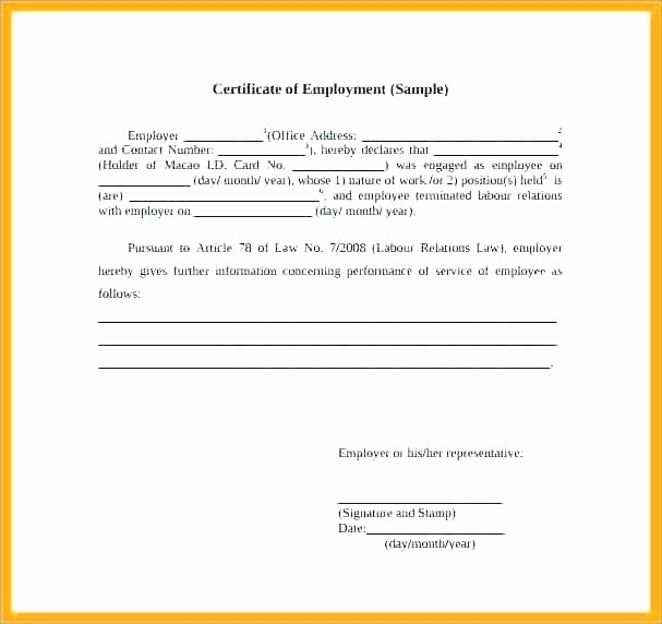 Open Office Certificate Templates Free Best Of Ce Marking Certificate Template Rtificate Student the