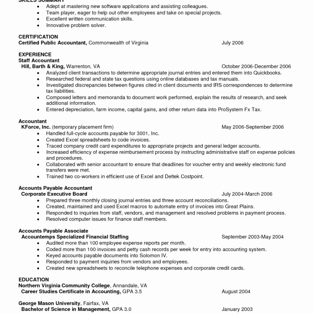 Open Office Certificate Templates Free Best Of Examples Executive Resumes Certificate Pletion