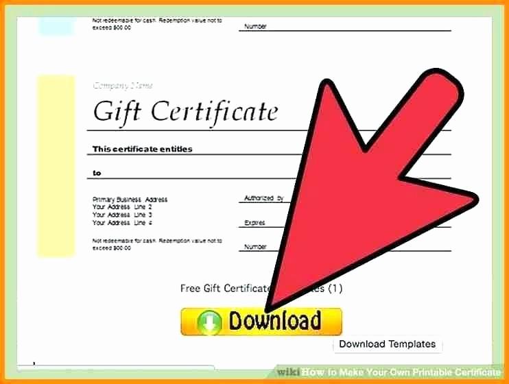 Open Office Certificate Templates Free Luxury Gallery Open Fice Presentation Template Inspirational