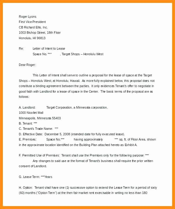 Option to Extend Lease Letter New 13 14 Option to Extend Lease Letter