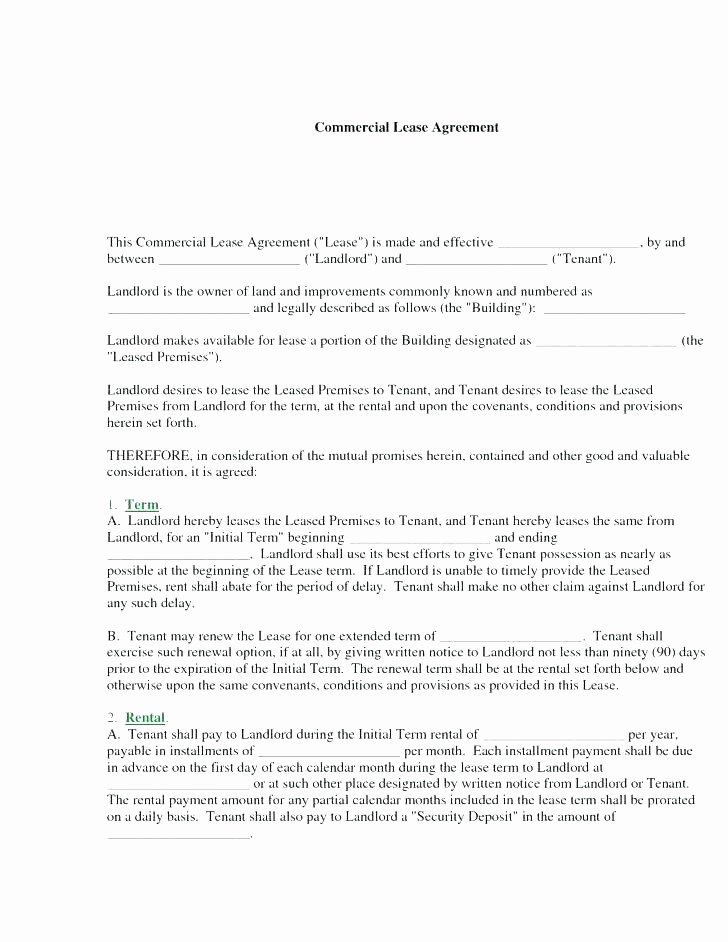 Option to Renew Lease form Lovely 13 14 Option to Extend Lease Letter