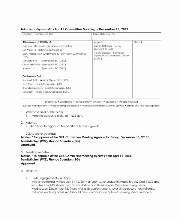Order Of Business Meeting Agenda Awesome Physician Telephone order form Template Best