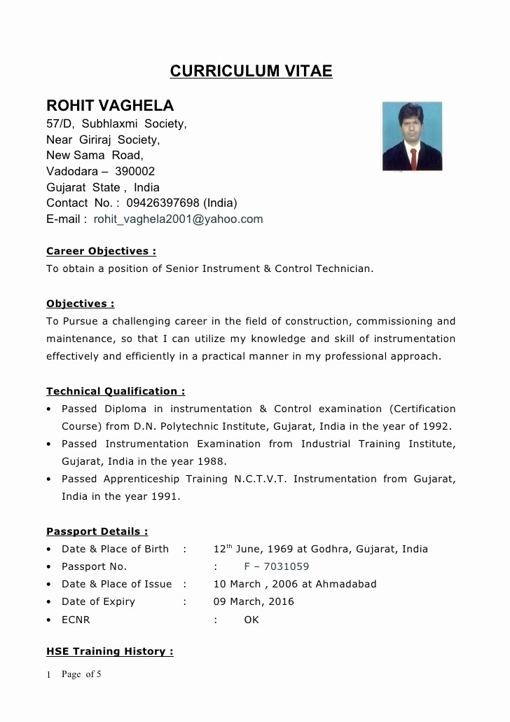 Origin Of the Word Resume Luxury Definition Resume Template