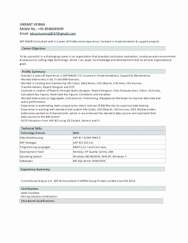 Origin Of the Word Resume Luxury Motivation Letter Meaning Resume format Word Education