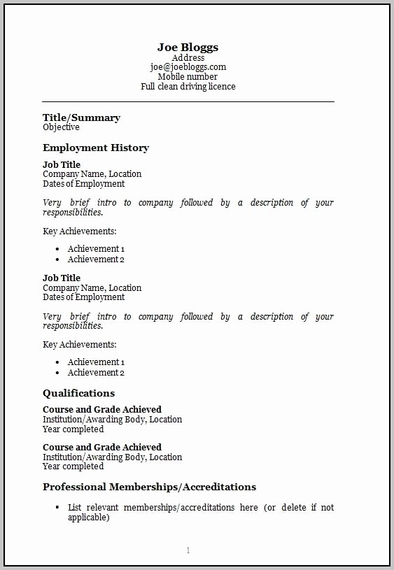 Origin Of the Word Resume New Broadman Templates Template Resume Examples 71d9zznkpj