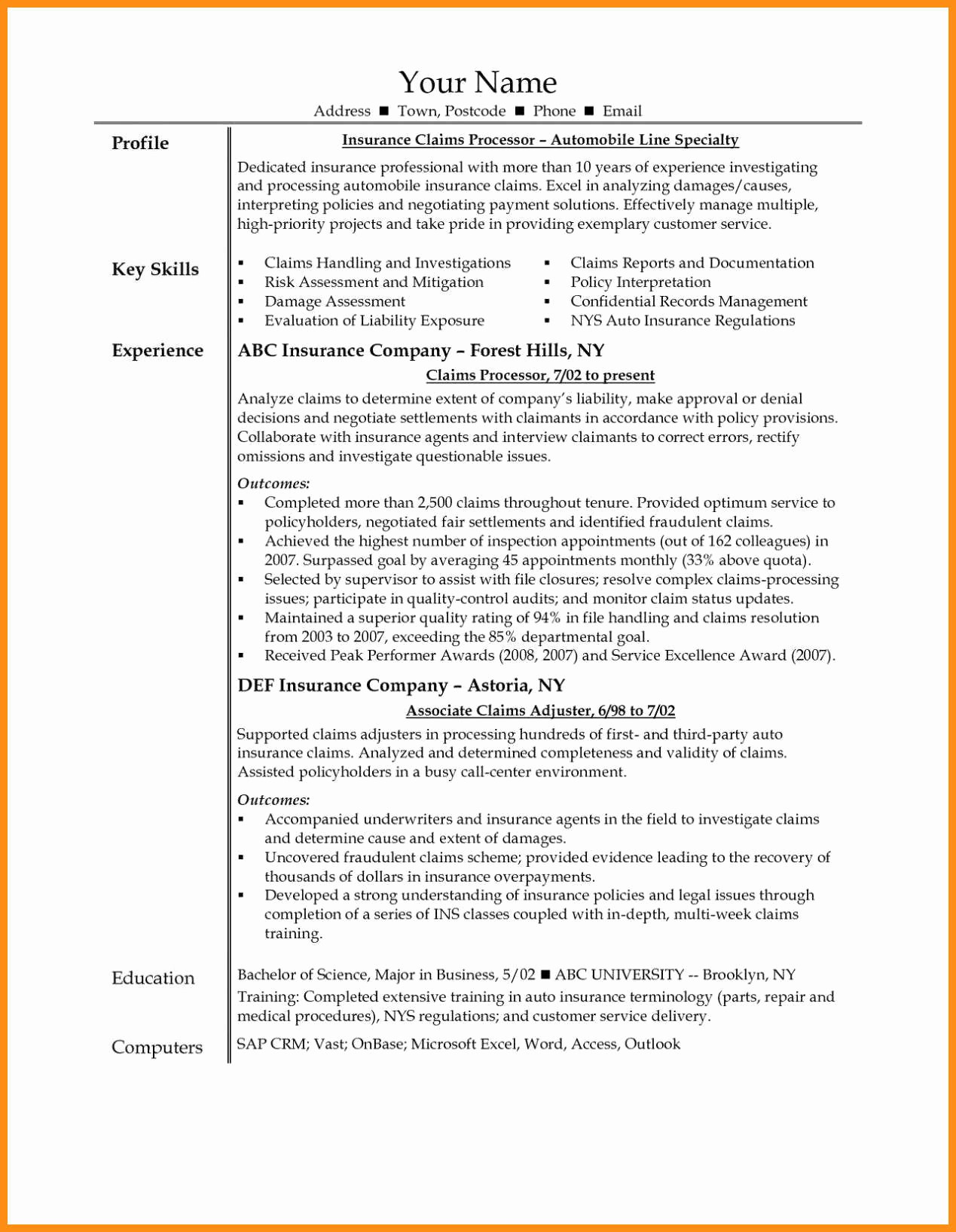 Origin Of the Word Resume Unique 11 12 Meaning Of the Word Resume