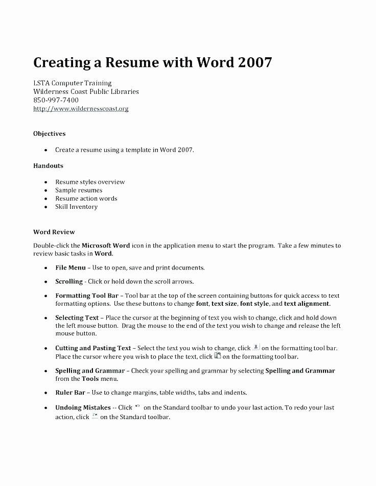 Origin Of the Word Resume Unique Resume Betekenis Best Way to Make A Medium Size for Job