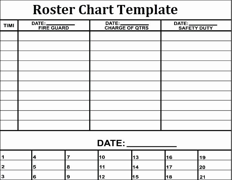 Osha Training Sign In Sheet Beautiful Roster Sheet Template Training Excel – Royaleducationfo