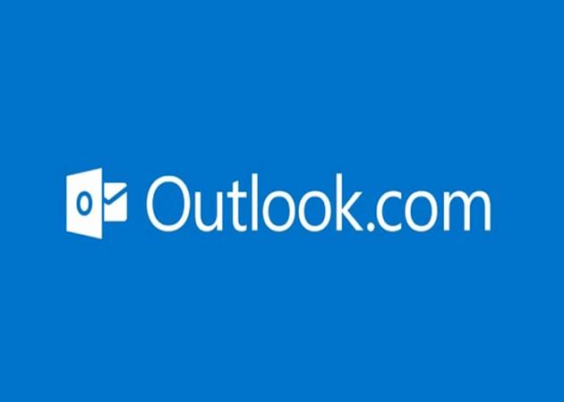 Outlook Com Mail Sign In Beautiful Handige Tips Voor Outlook Technieuws