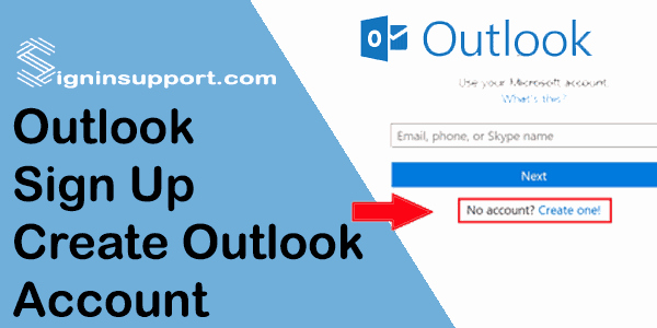 Outlook Com Mail Sign In Elegant Outlook Sign Up