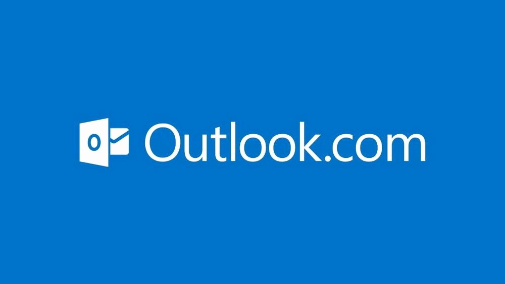 Outlook Com Mail Sign In Inspirational L Envoi De Sms Avec Outlook 2010