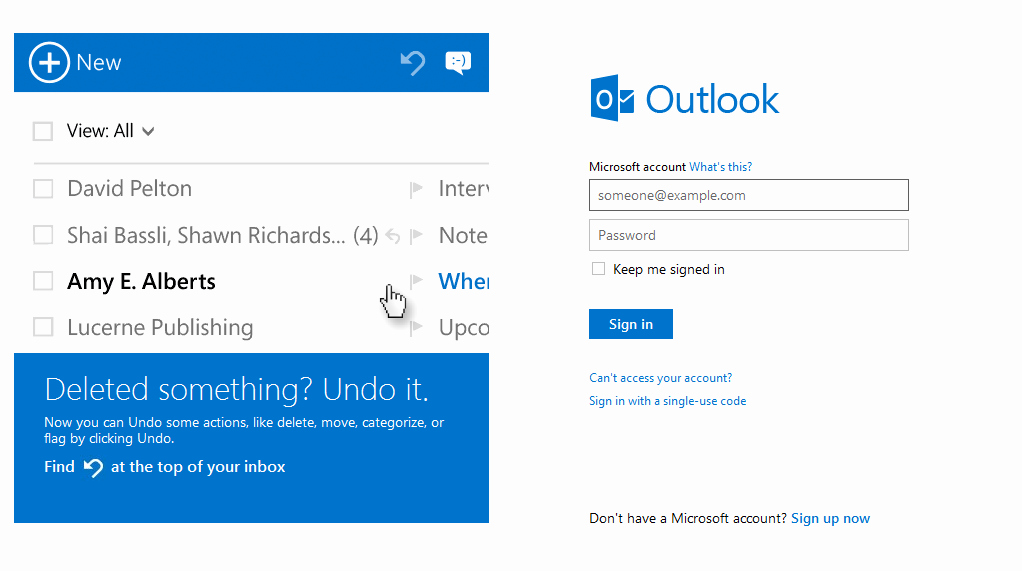 Outlook Com Mail Sign In Lovely Windows 365 Email Login Keywordsfind