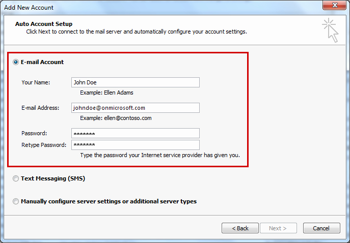 Outlook Office 365 Log In Beautiful Azure Single Sign On Not Working In Outlook 2016 Desktop