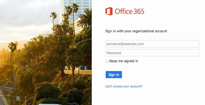Outlook Office 365 Log In Best Of Mail Office 365 Login