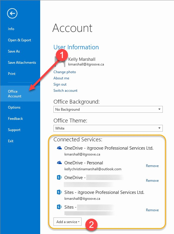 Outlook Office 365 Log In Fresh Microsoft Outlook 365 Login In
