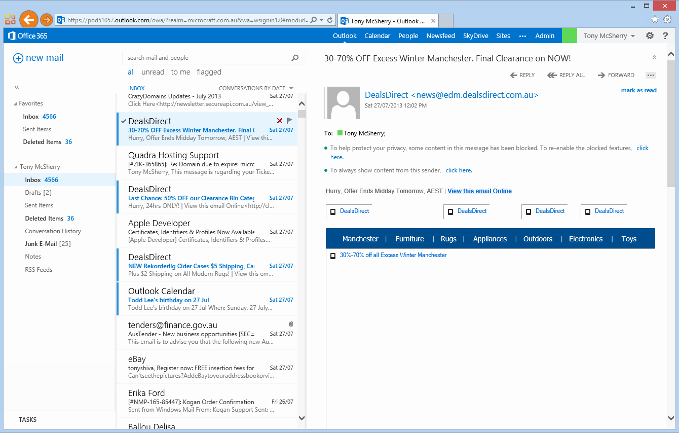 Outlook Office 365 Log In Fresh Outlook 365 Email Login