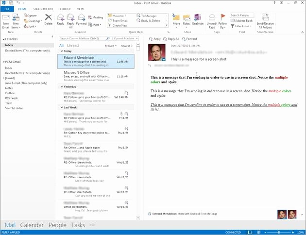 Outlook Office 365 Log In Inspirational Mail Office 365 Login