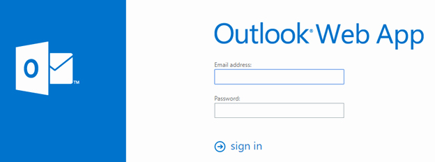 Outlook Office 365 Log In Lovely Find the Outlook Web App Webmail Link for An Fice 365