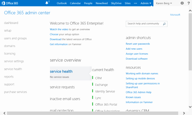 Outlook Office 365 Log In Lovely the Upgrade to the Microsoft Portal Line for Fice 365