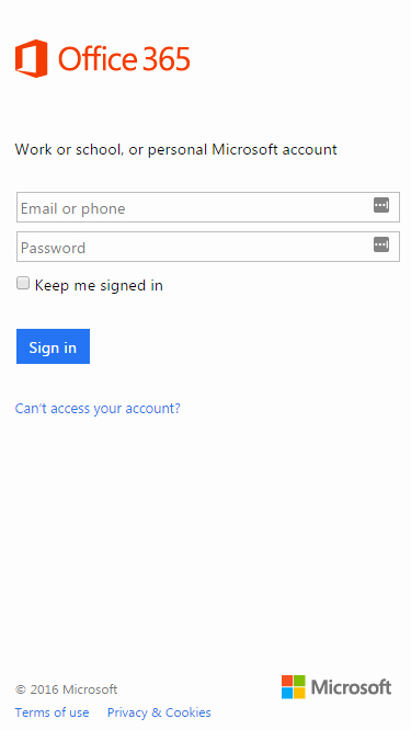 Outlook Office 365 Log In Luxury Fice 365 Login