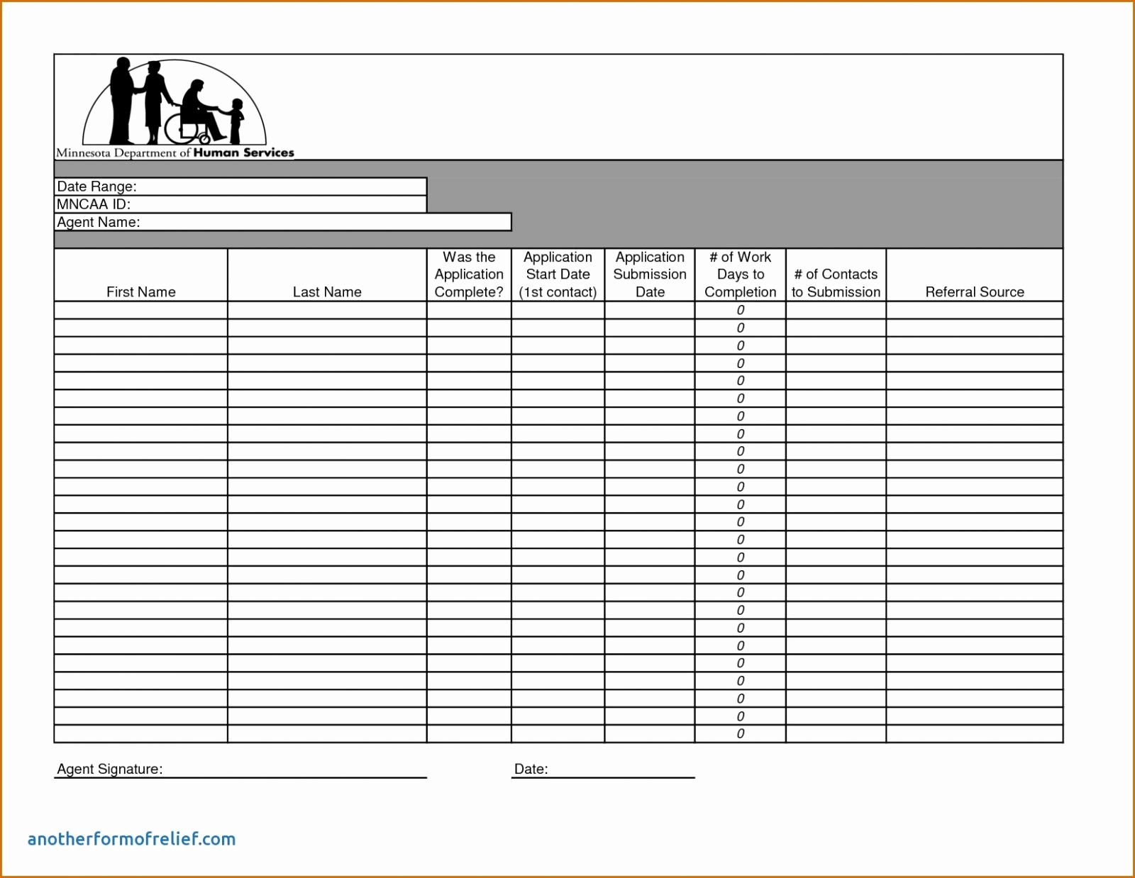 Outside Sales Call Log Template Inspirational Daily Sales Call Report Template