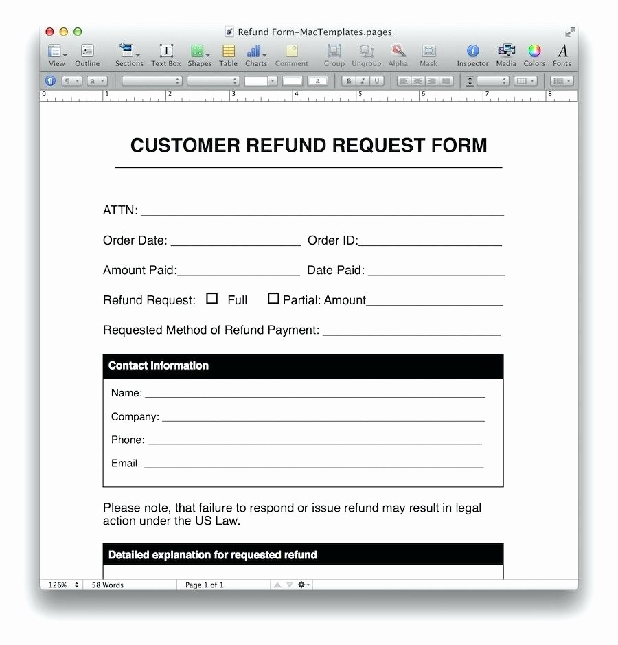 Overtime Sign Up Sheet Template Beautiful Template Overtime Request form Template