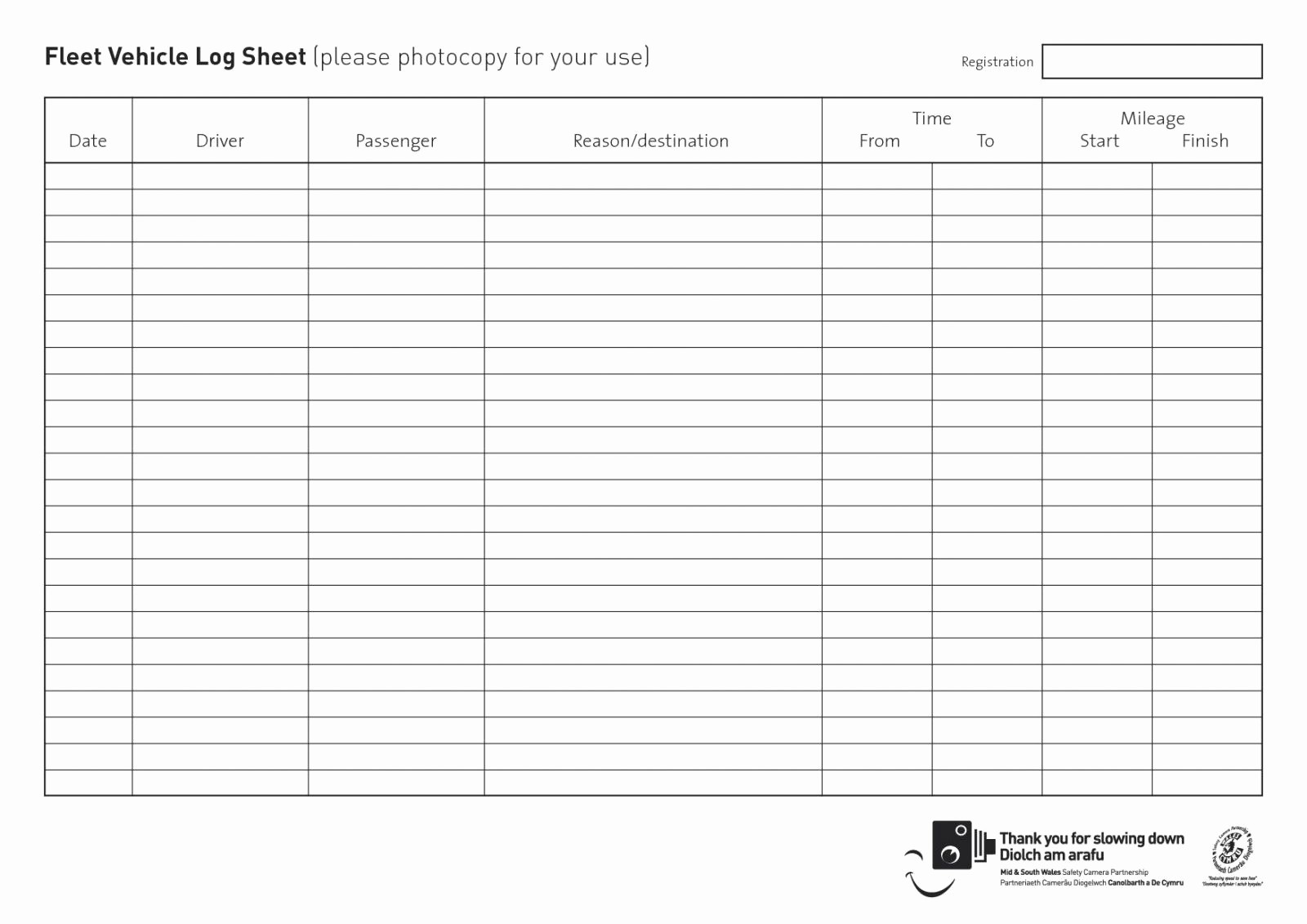Overtime Sign Up Sheet Template Best Of Sales Call Log Sheet Maggi Locustdesign Co Template for
