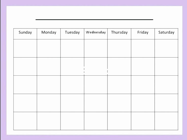 Pacing Calendar Template for Teachers Awesome Pacing Calendar Template for Teachers Empowering Teacher