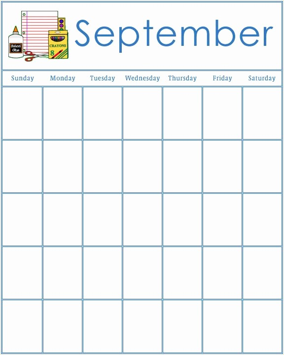Pacing Calendar Template for Teachers Beautiful Teacher Calendar Template