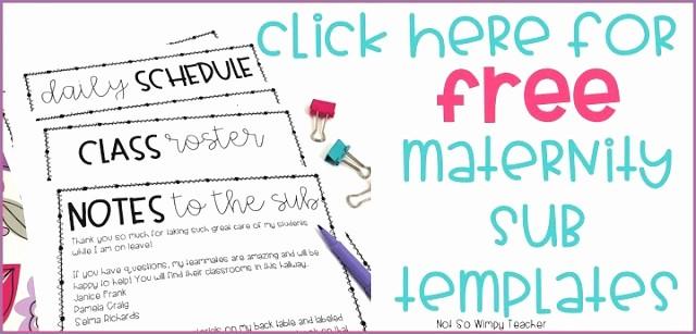 Pacing Calendar Template for Teachers Elegant Pacing Calendar Template for Teachers