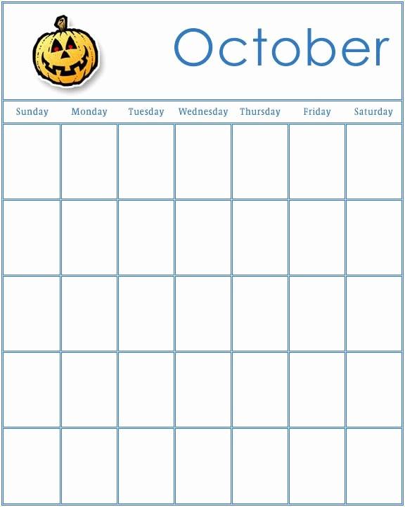 Pacing Calendar Template for Teachers Fresh Pacing Calendar Template for Teachers