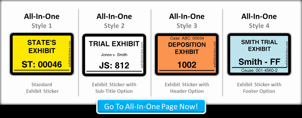 Page Line Deposition Summary Sample Fresh 26 Of Exhibit Deposition Template for Word