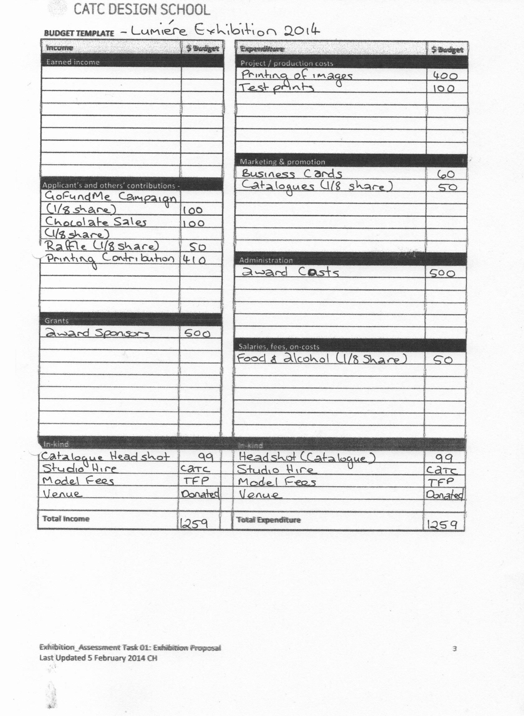 Page Line Deposition Summary Sample Inspirational 26 Of Exhibit Deposition Template for Word