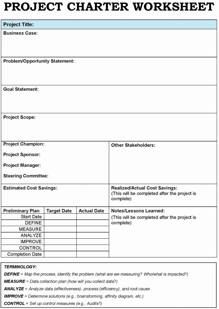 P&l Template Free Fresh Pmbok Lessons Learned Template New the Project Munication