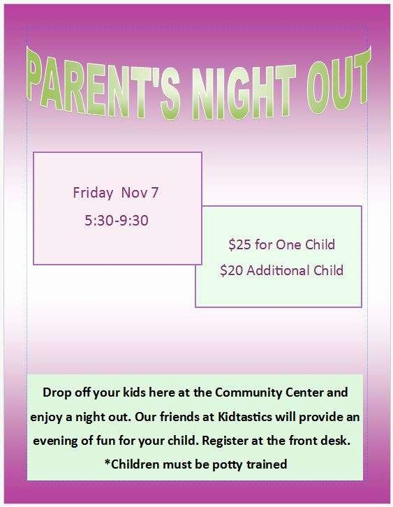 Parent Night Out Flyer Template Best Of Talent Show Flyer Template Related Keywords Talent Show