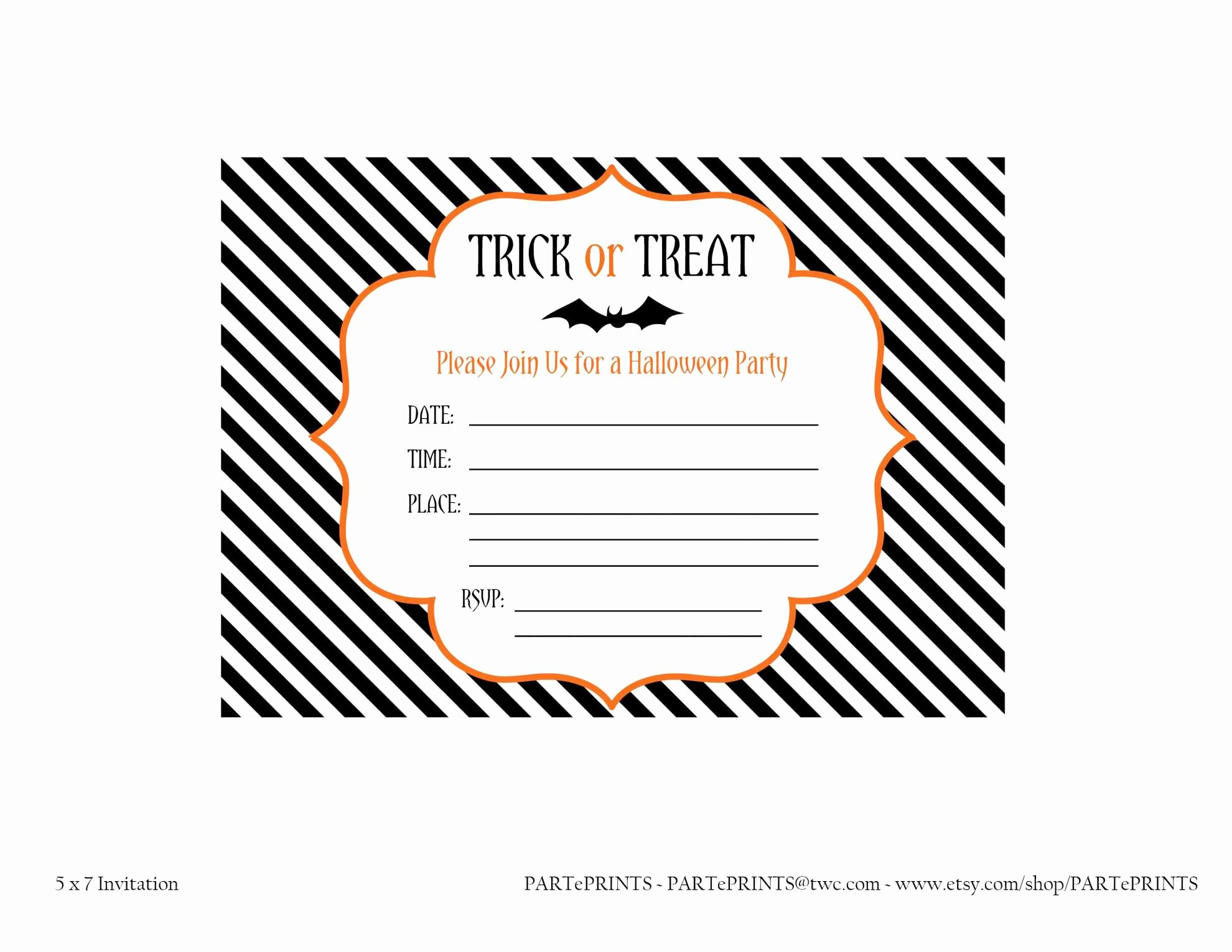 Party Food Sign Up Sheet Awesome Fresh Halloween Potluck Sign Up Sheet Template