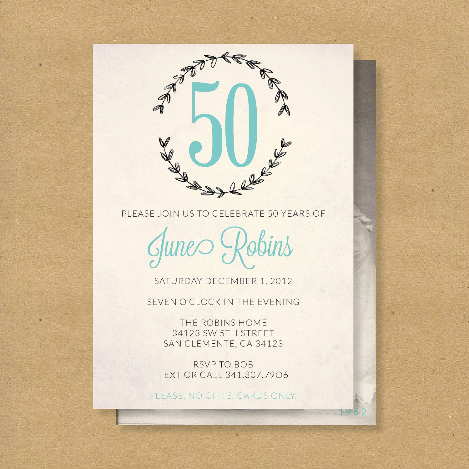 Party Invitation Template Microsoft Word Lovely Doc Word Template Birthday Invitation Sample Doc