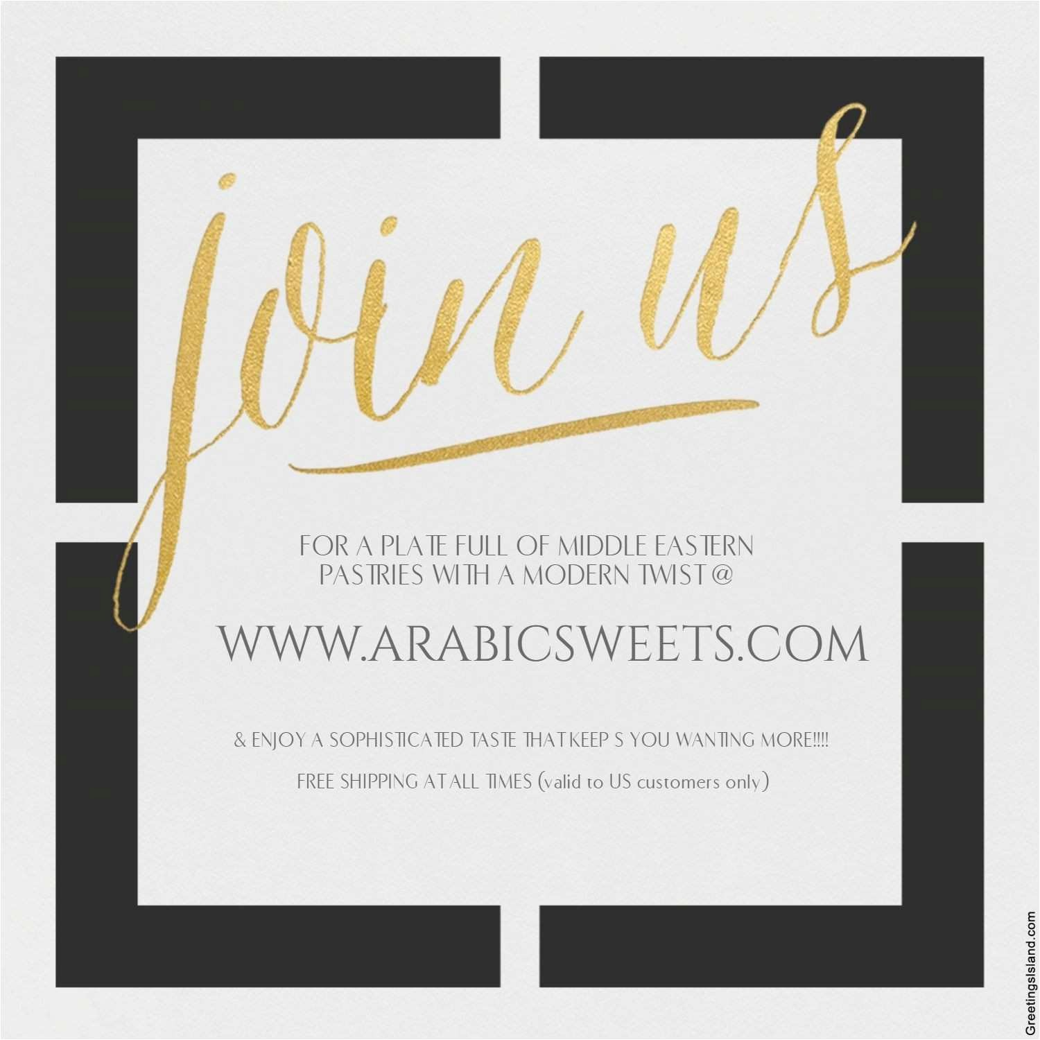 Party Invitation Templates Free Download Beautiful Free Retirement Invitation Templates Professional