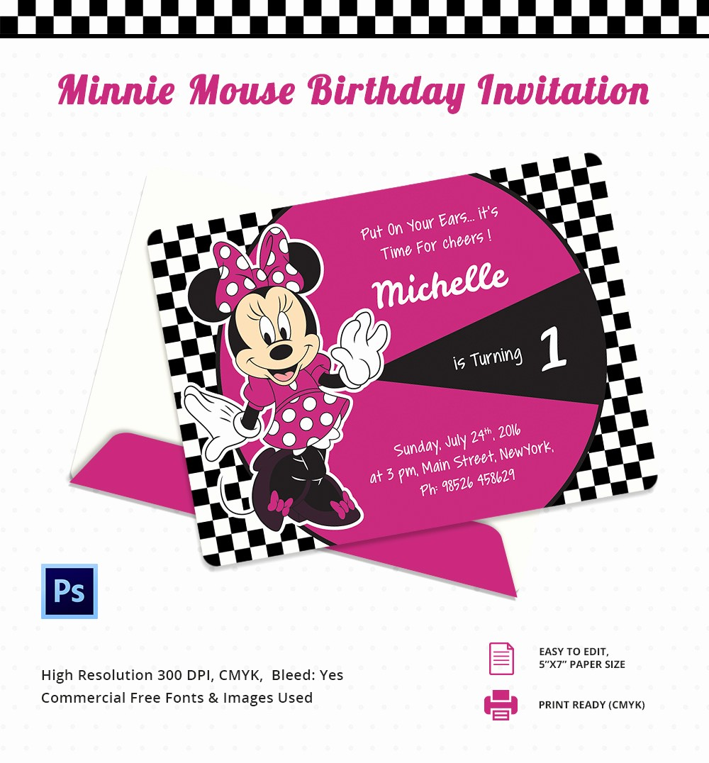 Party Invitation Templates Free Download Fresh Birthday Party Invitation Templates Free Download