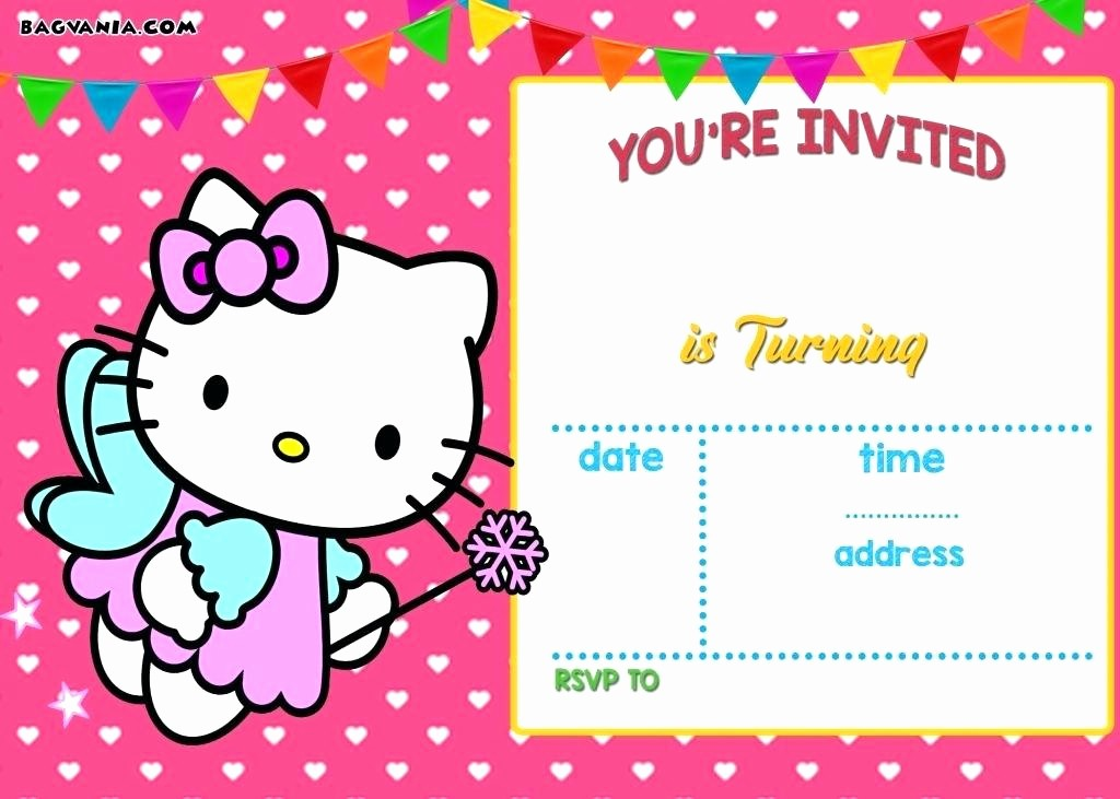 Party Invitation Templates Free Download Fresh Princess Birthday Party Invitation Template Printable