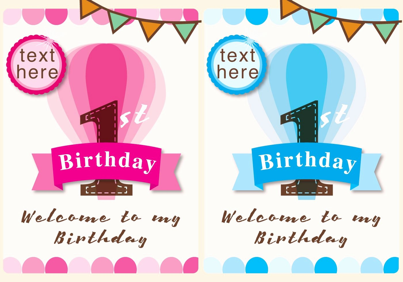 Party Invitation Templates Free Download Lovely Free Download Birthday Invitation