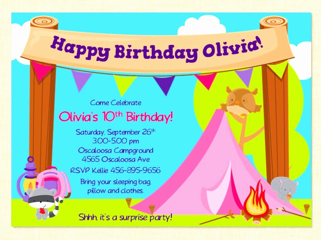 Party Invitation Templates Free Download New Birthday Invites Template Mughals
