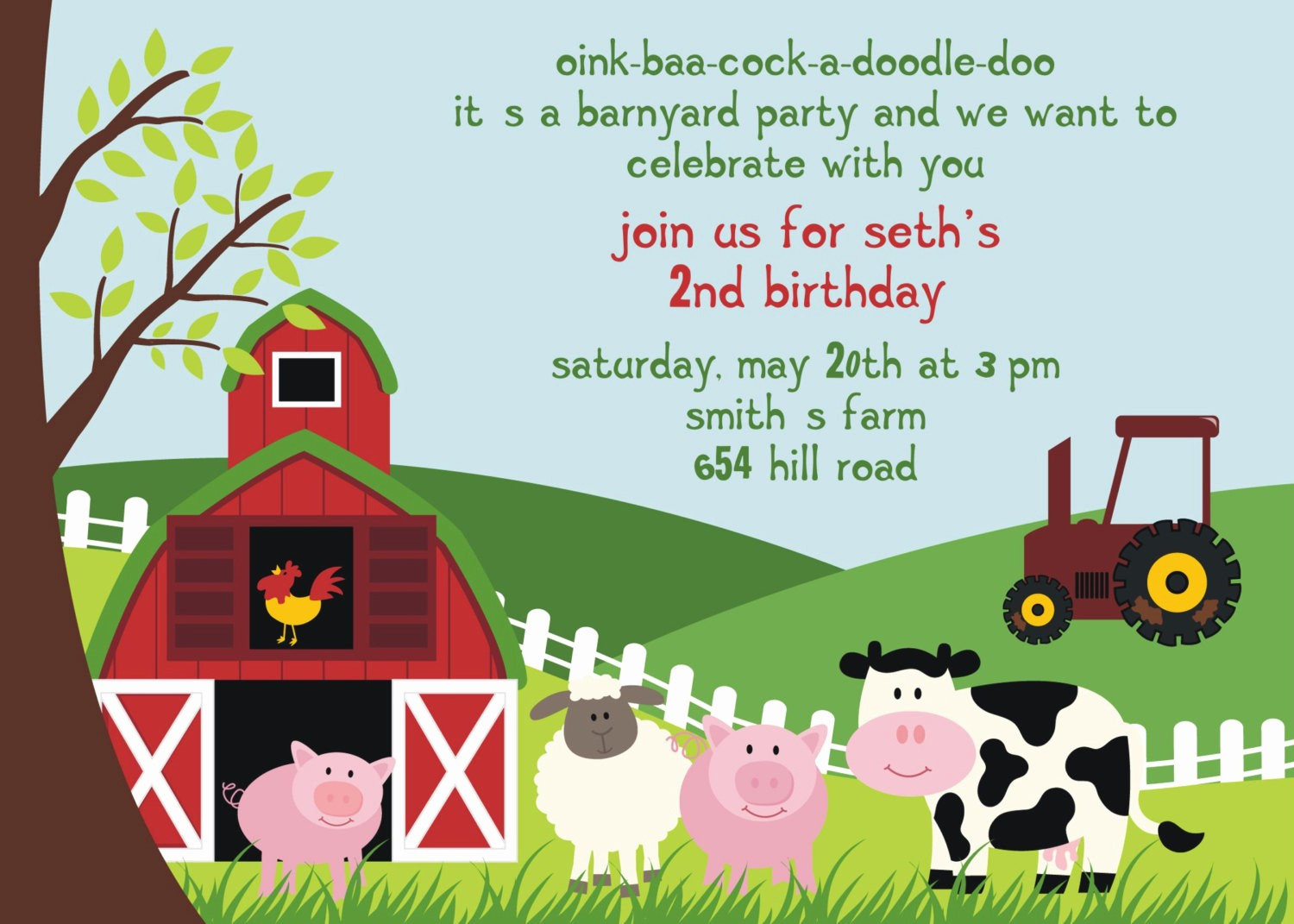 Party Invitation Templates Free Download Unique Free Birthday Party Invitation Templates
