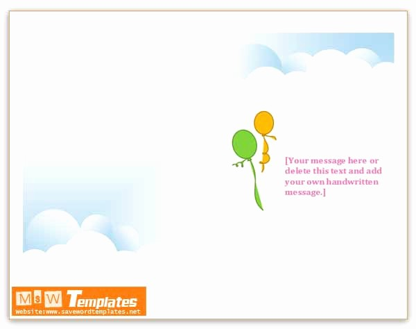 Party Invitations Templates Microsoft Word Elegant Ms Word Templates Birthday Invitations