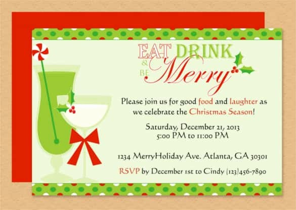Party Invitations Templates Microsoft Word New 69 Microsoft Invitation Templates Word