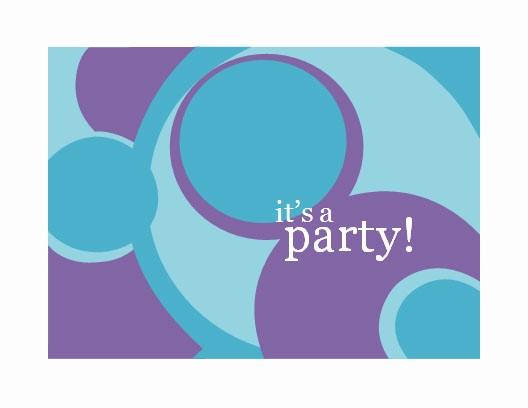 Party Invitations Templates Microsoft Word Unique Microsoft Word Party Invitation Template